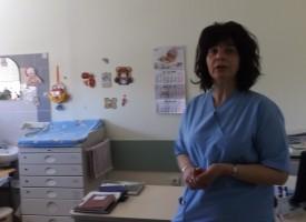 """В сряда: Родилното на МБАЛ""""Здраве"""" с Ден на отворените врати"""