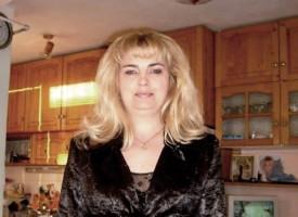 Твоята новина: Кристина Хаинова: КОЙ ЩЕ ПЛАТИ СЪЛЗИТЕ, КОИТО ИЗЛЯХМЕ ТЕЗИ ДНИ?