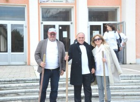 Община Лесичово с нов устройствен план