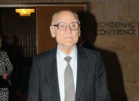 In memoriam: През 2015 – та си тръгнаха  Георги Михайлов – Бунара, Борис Годжунов и ген. Атанас Семерджиев