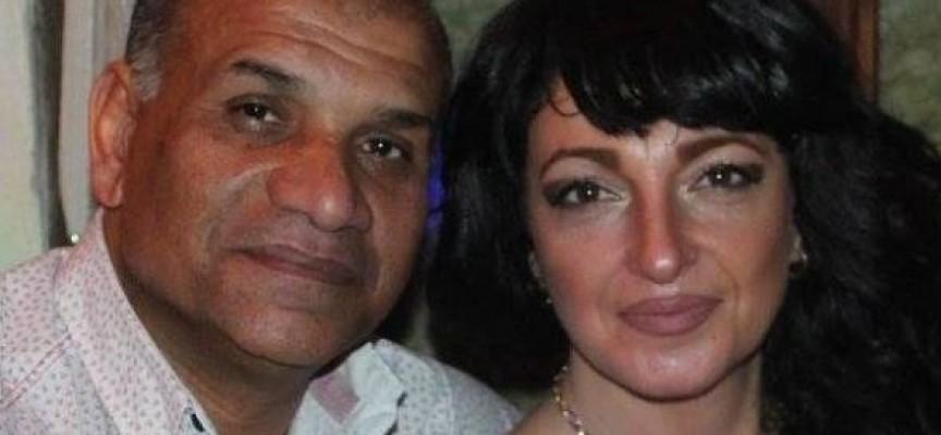 В Пещера: Ромски лидер апелира за толерантност