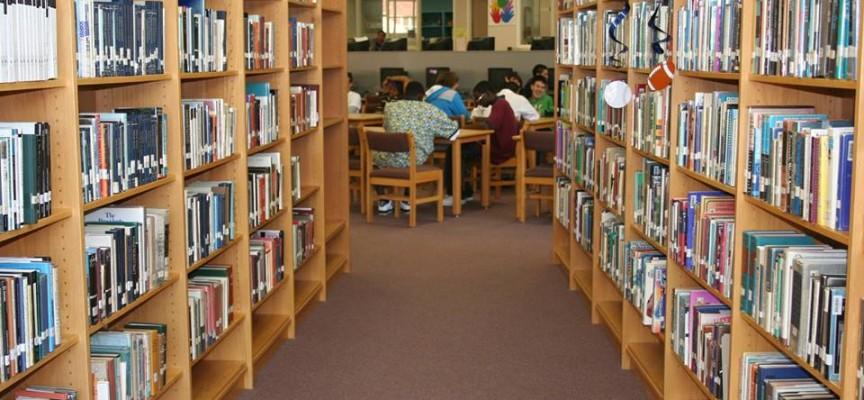 Библиотекарите празнуват професионален празник