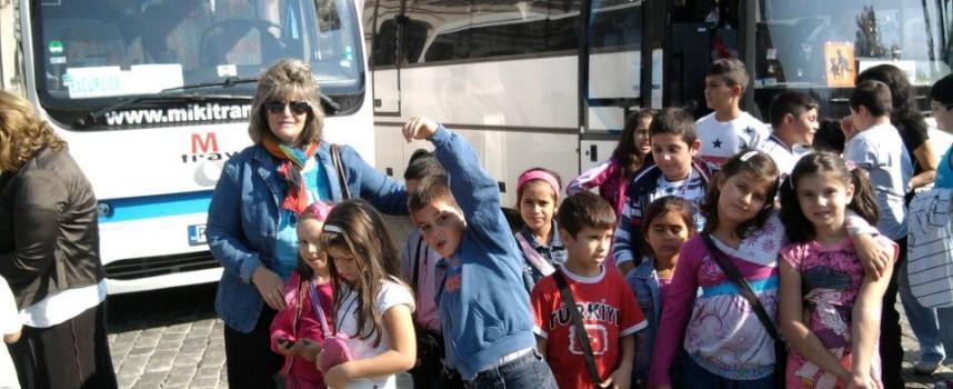 Тази седмица Ботевци празнуват 45 годишен юбилей