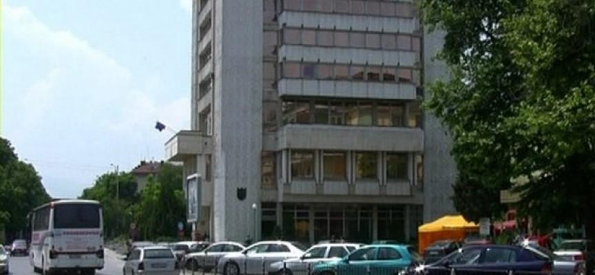Областният управител върна актуализацията на бюджета на Пазарджик