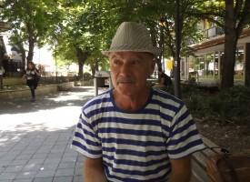 Сашо Пасков спечели на първа инстанция делото срещу Театъра