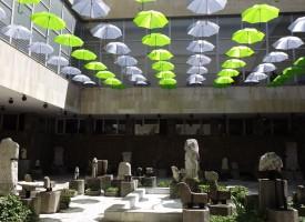 УТРЕ: Музейните работници излизат на протест заради ниски заплати
