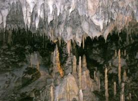 """Съботни маршрути: Пещера """"Снежанка"""" вече е достъпна за туристи"""
