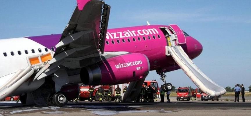 Wizz Air въвежда два вида цени за полетите си