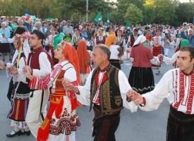 Програма за празника на Пазарджик – 21 май