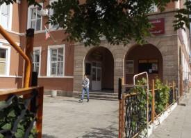 Яворов изпоти зрелостниците, 2066 се явяват в Пазарджик