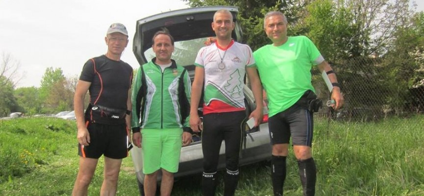Твоята новина: Пазарджик става домакин на състезание по спортно ориентиране