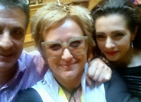 Вижте отличените учители и директори на Пазарджик