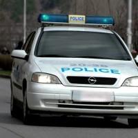 Внимание! Около 20 опита за телефонна измама регистрира днес полицията