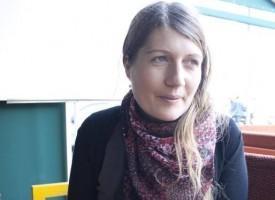 Изкуствоведът Ани Стойкова: Пазарджик има нужда от пространство за съвременно изкуство