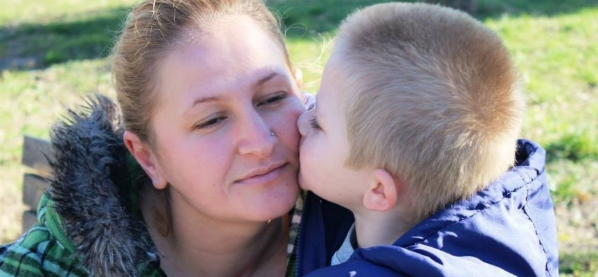 Руска от Лесичово е с успешна трансплантация