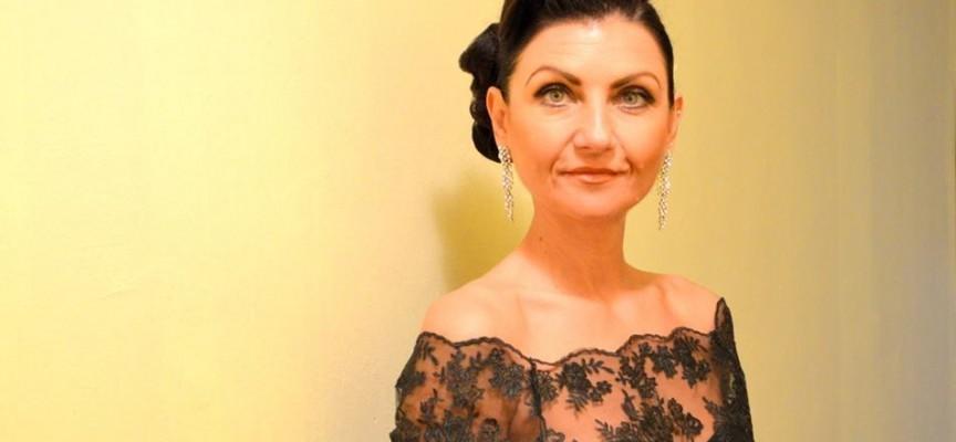 Таня Димитрова: Трябва да се регламентира лепенето на некролози