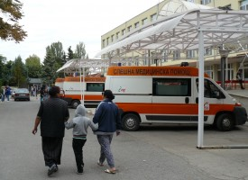 Направиха аутопсия на Параскева, утре гледат мерките на изнасилвачите