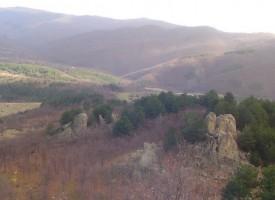 Съботни маршрути: Магията на Скумсале