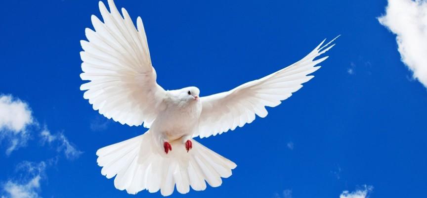 Защо е толкова важен днешният празник Свети Дух?