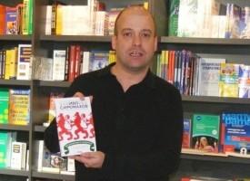 Днес: Иво Сиромахов гостува в Пещера