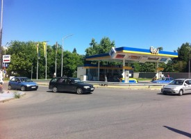 """Над петстотин подписа се събраха за светофар кръстовището ул.""""К.Величков"""" – """"Цар Освободител"""""""