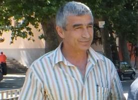 Окръжна прокуратура погна беловския кмет