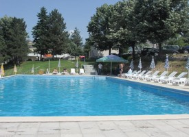 Съботни маршрути: Отварят плажа на Стрелча след два дни