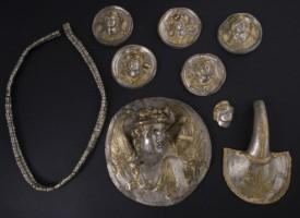 """Съкровищата от нашата област водят в класацията """"Чудесата на България"""""""