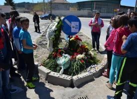 Делото за Петьо Гевечанов тръгва на 30 юни