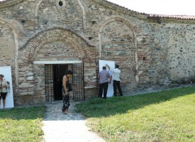 16-ти  БУЛГАКОН се открива днес в Паталеница