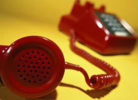 Телефонните измамници включиха в схемата си и ЕVN