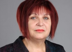 Бойка Маринска слуша проблеми на 29 юни