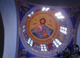 В нощта срещу Еньовден се сбъдват желания, църквата почита Йоан Предтеча