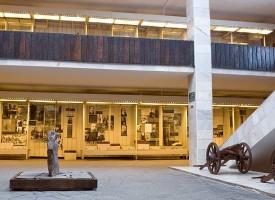 От 21 юли: Тракат ни касова бележка в музея