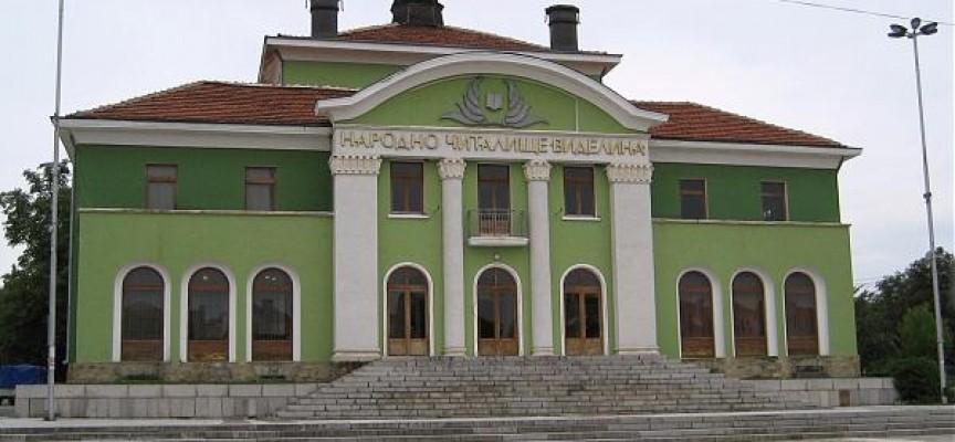 Красимир Танев е старият нов шеф на Районна прокуратура – Панагюрище