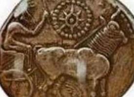 15 дни преди финала: Равногорското съкровище е изпреварено от Величковските монети