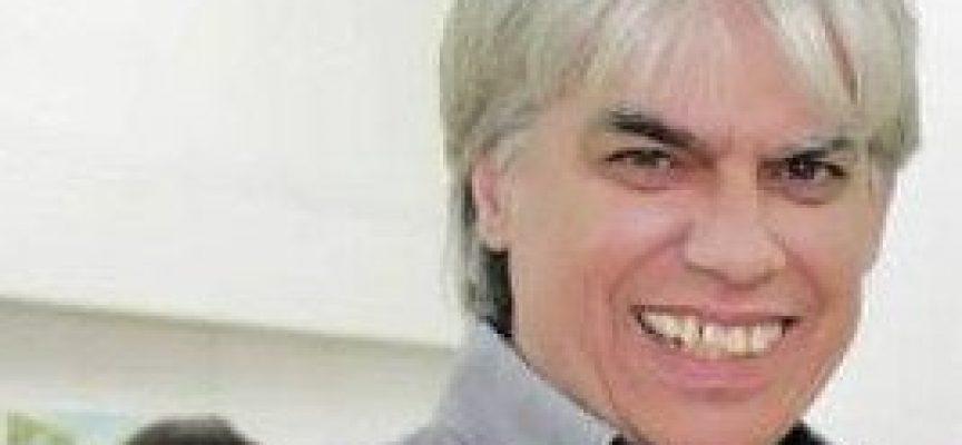 Борис Хаджийски стана член на българо – американска комисия за култура