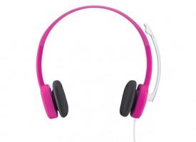 Резил: 25 годишен от Мокрище задигна слушалки