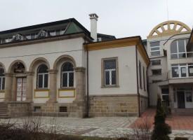ВСС назначи Даниела Петърнейчева – Баракова за шеф на Районна прокуратура – Пещера