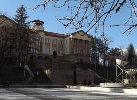 В Брацигово: 25 г. беляза общинската структура на Съюза на офицерите и сержантите от запаса