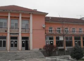 Община Лесичово с инициатива за четенето