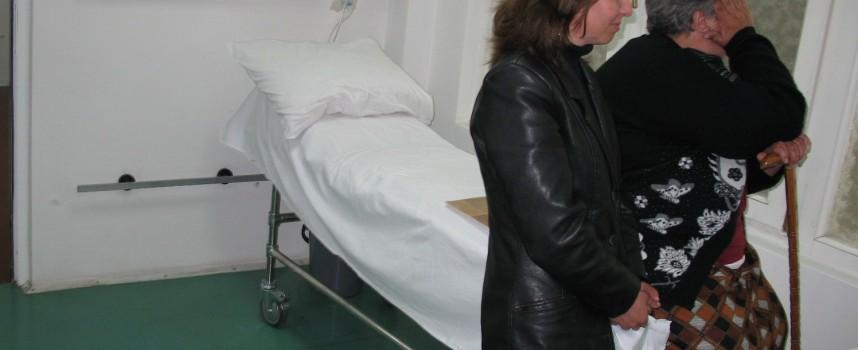 Остават 10 дни: Можем да сменим личния си лекар