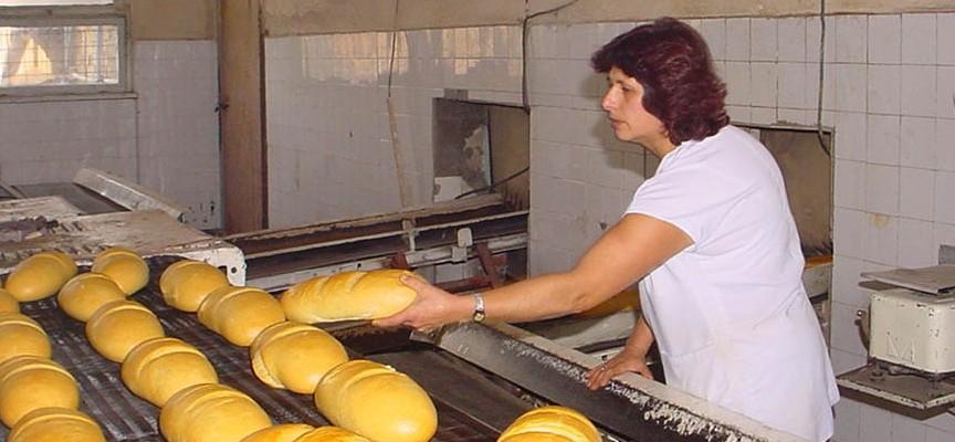 Марияна Кукушева: Хлябът пада с 15 ст., ако ДДС е 5%