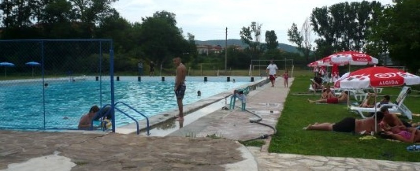 """От 5 юли: Стартира """"Детско лято"""" в Стрелча"""
