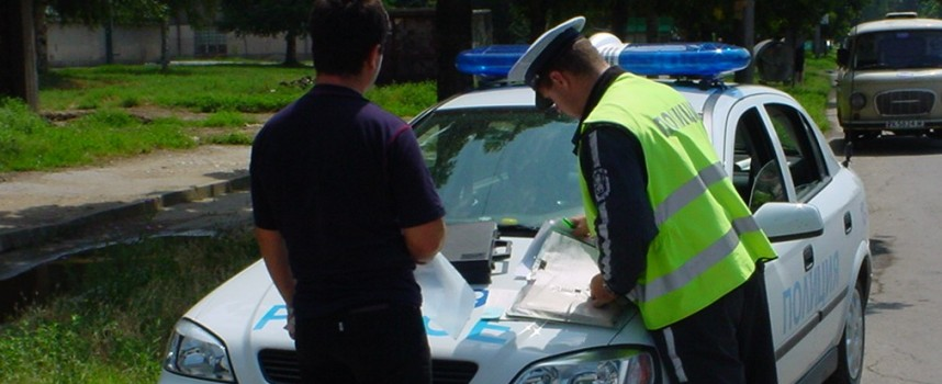 Прокуратурата остави в ареста Шабан Р.