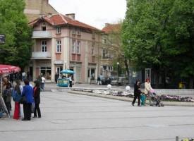 В неделя и понеделник: Затварят за движение две централни улици във Велинград