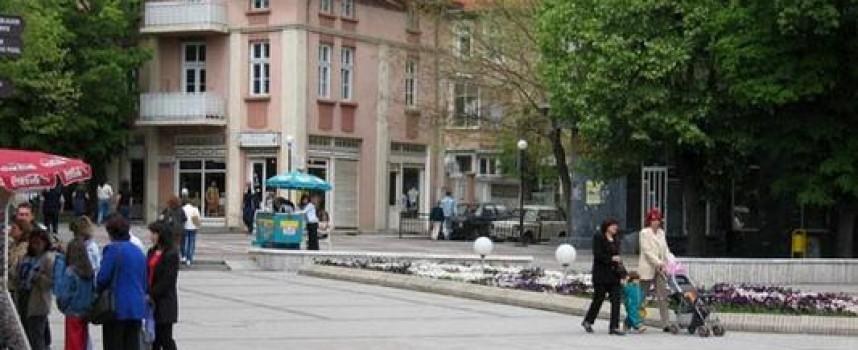 На 1 и 2 септември: Ники Кънчев, кака Лара, Гери Никол и още много звезди за празника на Велинград