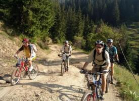 В събота: Затварят пътя между Черногорово и Овчеполци