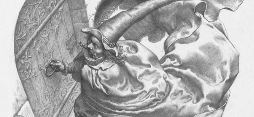 Алиса бележи днес век и половина от появата си