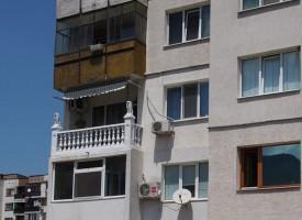Твоята новина: Врачанин показва неподозирани постижения в областта на архитектурата
